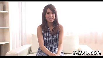 asian groped business girl B1190 hitomi tanaka the milking of sweetmp4