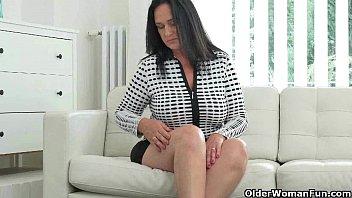 men black pussy woman liking Nadia nyce shares cock