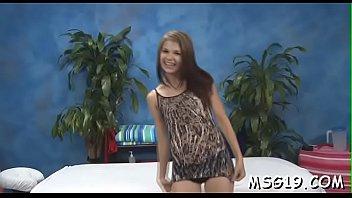 skinny tits web cam cute small head red Svelina con la mia compagna di roma hd