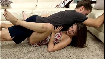 squirt couple how to learning First fuck video teacher blood coming in her pussy