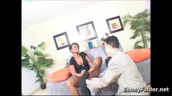 amatuer rides till orgasms she girl cock black Mom play with my little noodle