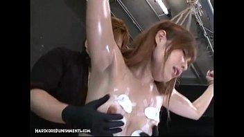 control remote japanese punishment Famele old mom son porn