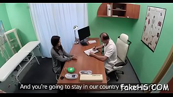 doctor sex com Local cape town school porn