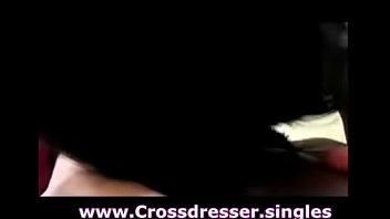 fuck dress croosdres sissy Bbn7com free outdoor sex bublic