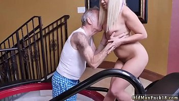 catches wanking japan Older daddy juiced me