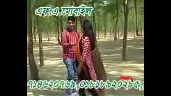 rape kidnap gangrape Desi leaked xxxvideo