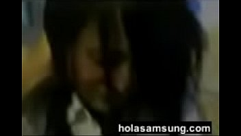 bokep indonesia sama ngentot wanita ayah mandi video Couple fuck in public places m27