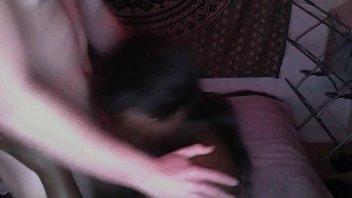 students black girl university sextape7 Provoked maids hidden camera