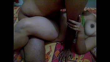 wife ki house cheating Indian aunty pictures