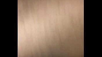 regina sapucaia casada Cholita se deja grabar en la ducha cmara escondida