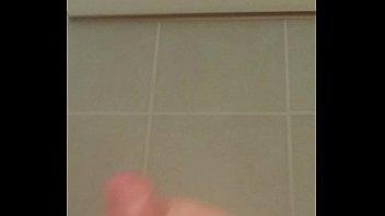 toilet voyeur masturbation Luckykary lucky charm mfc