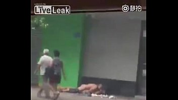 china xxx downlod zabardasti Wife pantiless and braless in public