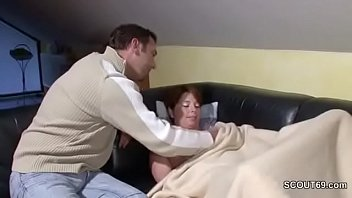 stepmom son force step You want meaningful relationship