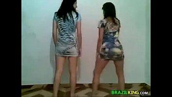 xvideos cute gays boy brazilian Boyfriends big pussy