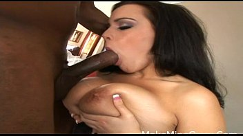 nice swallowsearch natasha butpng Brother harassing his sister