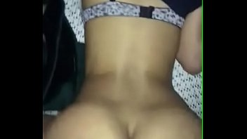 married african nurseplaytime big booty pt2 Dirty sluts take advantage of the naked strippers