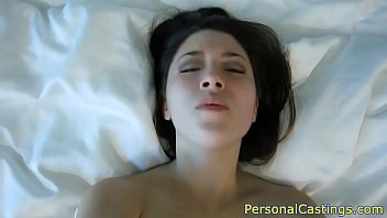 girlfriend amateur tight and banged hard real blindfolded Sobali bindri porn10