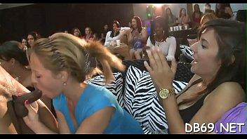 hula loni dance Fat bbbw wifeshare