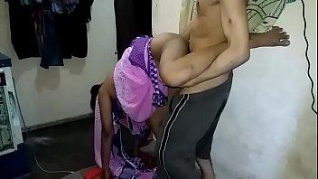 free hindi all dowlaod actors video sex Mobile phone h