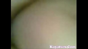 college indian mms scandals Japanese doctor sex scandal videos free download4