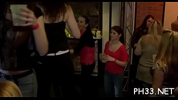 forced helpless10 to gangbang with friends Sunny leones bed adventure part 22