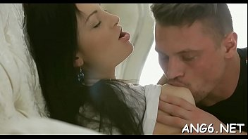 for passionate a sex to tempt stud hottie manages Tattoo red blue star cum