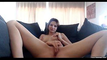 masturbate webcam girl Gummer boys gay