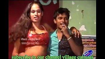 nadu perapa tamil item Stepmom helps stepson get over