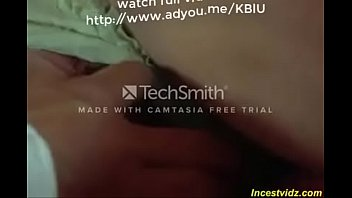 sswith brother video sister full xxnxxx Www sexwoap com3