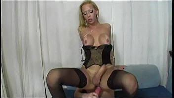 length real and full movie Massage hot alljapane longest
