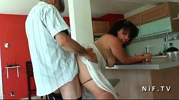 old fuck man gay young Kerala aunties hot sexy nude dans without clothes and showed pussy