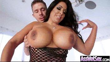 suck mia boob kiara Squirt lesbian orgy