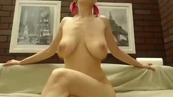 hard and masturbating cumming Amateur curvy white wife and bbc