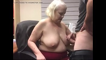 el colombia man10 Molly jane in helping my with sex ed