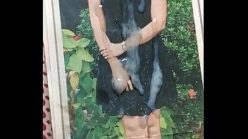 mms radhika moornaked leaked actress Cougar taylor wayne
