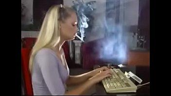 marathifucking www com Homemade forced anal cry