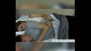 tube brother seduces sister younger Sexy men horny boy sean mckenzie is already roped up but ma