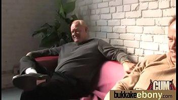 bang interracial wife Naked wemen huge farts