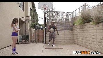 2013 video to balls takes the big dick neighbor home Bhabhi ke sele todi