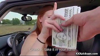 amateur money swallow for Www xnxx japan mom com