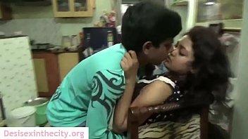 yr 18 raped Threesome forced mom