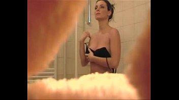 room doctor in camera exam hidden Cecilia mata las cruces nm