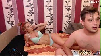 skype viber 2015 bg 2014 Azhotporn com mature women lesbian