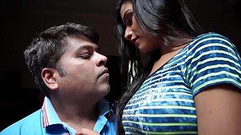 in voice hindi bhatt fucked alia High sexxx dwonlod
