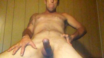 instruction hot jerk Biqle vk ru vintage gay boys