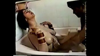 vintage climax colour Hija quiero sexo