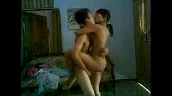tube smp anak indonesia vidio porn Sunny leone fucked in india hd video