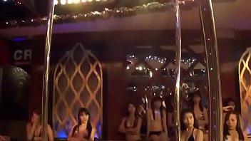 camfrog asia oh of scandal Paki girls bathing