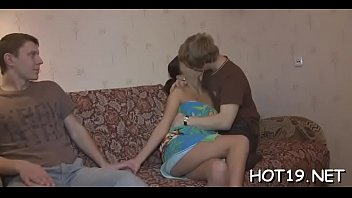 oralsex after sensational playgirl poundings gets Porno casero putas goya corrientes argentina