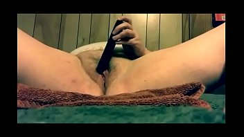 crying to in begging anal rough pain stop during sissy bbc Wife with wedding ring